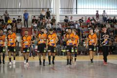 Coupe de France : ARHB - CJB PHOTOS Y. GUSTON