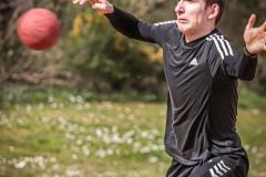 Entrainement-exterieur-cjb-handball.-Photos-E-Jarniou-37