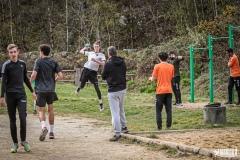 Entrainement-exterieur-cjb-handball.-Photos-E-Jarniou-40