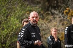 Entrainement-exterieur-cjb-handball.-Photos-E-Jarniou-43