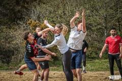 Entrainement-exterieur-cjb-handball.-Photos-E-Jarniou-47