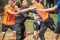Entrainement-exterieur-cjb-handball.-Photos-E-Jarniou-50