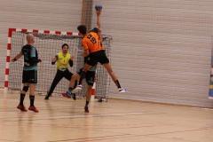 J1-CJB-vs-SAUMUR-Excellence-Région-10