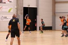 J1-CJB-vs-SAUMUR-Excellence-Région-6
