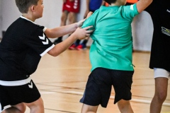 Stage-CJB-Handball-Photos-E-Jarniou-1