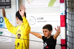 Stage-CJB-Handball-Photos-E-Jarniou-10