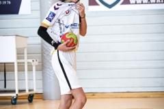 Stage-CJB-Handball-Photos-E-Jarniou-11