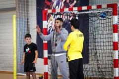 Stage-CJB-Handball-Photos-E-Jarniou-12