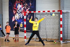 Stage-CJB-Handball-Photos-E-Jarniou-14