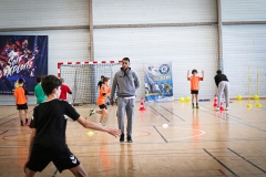 Stage-CJB-Handball-Photos-E-Jarniou-15