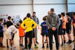 Stage-CJB-Handball-Photos-E-Jarniou-16