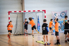 Stage-CJB-Handball-Photos-E-Jarniou-18