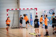 Stage-CJB-Handball-Photos-E-Jarniou-18