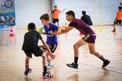 Stage-CJB-Handball-Photos-E-Jarniou-19