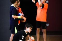 Stage-CJB-Handball-Photos-E-Jarniou-2