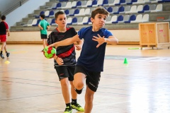 Stage-CJB-Handball-Photos-E-Jarniou-20