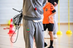 Stage-CJB-Handball-Photos-E-Jarniou-21