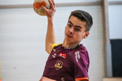 Stage-CJB-Handball-Photos-E-Jarniou-22