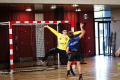 Stage-CJB-Handball-Photos-E-Jarniou-23