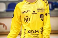 Stage-CJB-Handball-Photos-E-Jarniou-28