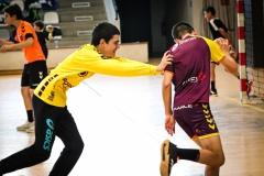 Stage-CJB-Handball-Photos-E-Jarniou-29