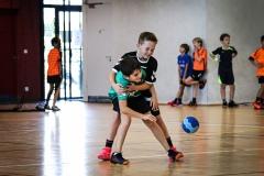 Stage-CJB-Handball-Photos-E-Jarniou-3