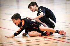 Stage-CJB-Handball-Photos-E-Jarniou-30