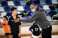 Stage-CJB-Handball-Photos-E-Jarniou-32