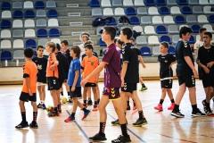 Stage-CJB-Handball-Photos-E-Jarniou-34