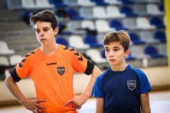 Stage-CJB-Handball-Photos-E-Jarniou-38