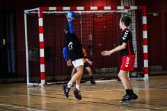 Stage-CJB-Handball-Photos-E-Jarniou-4