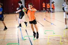 Stage-CJB-Handball-Photos-E-Jarniou-40