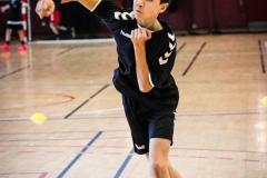 Stage-CJB-Handball-Photos-E-Jarniou-41