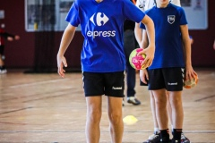 Stage-CJB-Handball-Photos-E-Jarniou-42