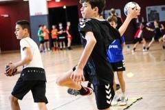 Stage-CJB-Handball-Photos-E-Jarniou-44