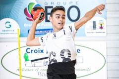 Stage-CJB-Handball-Photos-E-Jarniou-47