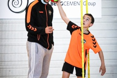 Stage-CJB-Handball-Photos-E-Jarniou-6