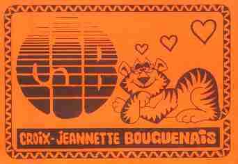 logo_tigre_cjb