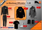 Boutique CJB1
