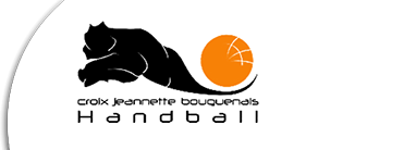 CJ Bouguenais Handball