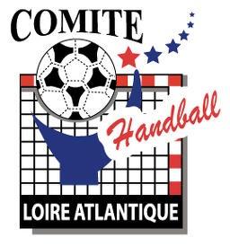 Comité 44 Handball