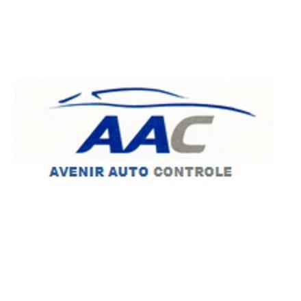 Promotion spéciale CJB de notre partenaire Avenir Auto Contrôle