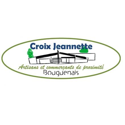croix-jeannette