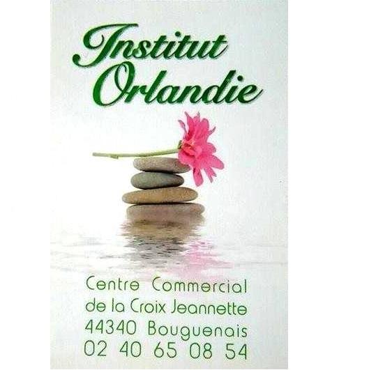 institut-orlanderie-cj