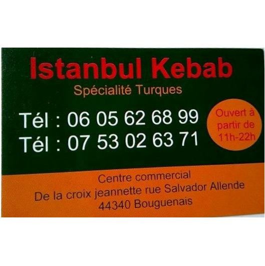 istanbul-kebab-cj