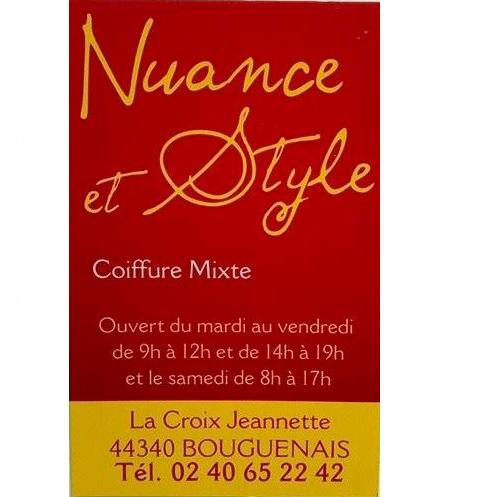 nuance-et-style-cj