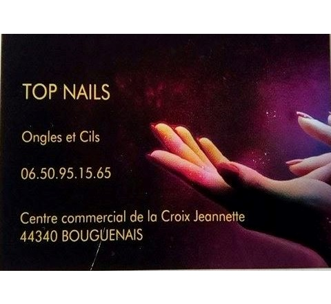 top-nails-cj
