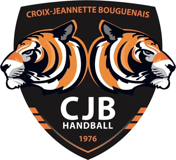 CJB Handball