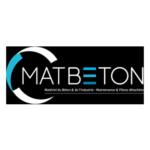 Matbeton
