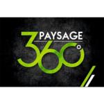 360 Paysage